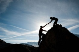life-coaching-for-you-e1429209021692